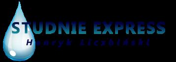 Studnie Express